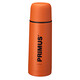 Primus C&H Vacuum Bottle Drinkfles 750ml oranje
